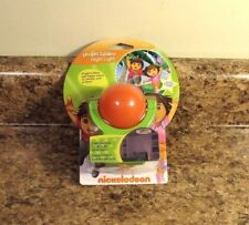 Dora The Explorer And Diego Projectables Night Light Cool Light Sensing On Off