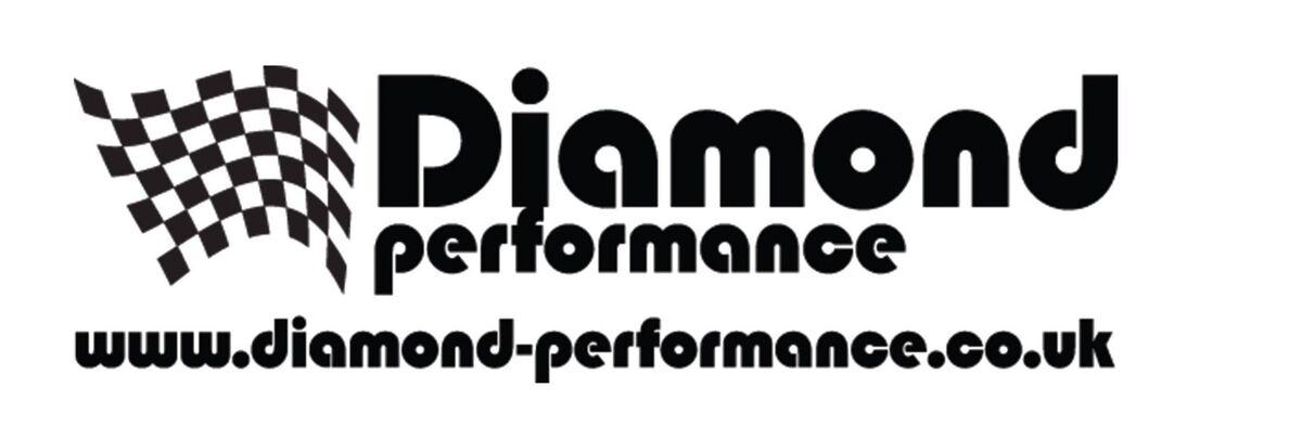 Diamond Performance 007