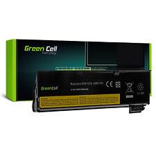 Batteria per Lenovo ThinkPad L450 T440 X240 T450 T440s T450s X250 X240B X240s