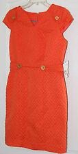 Liz Claiborne Ladies Dress Size 4~ Great Buy!