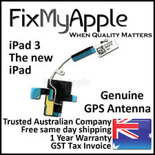 iPad 3 OEM Original GPS Antenna Signal Flex Cable Ribbon Replacement New 3rd Gen