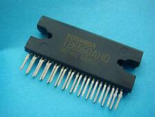 8 pcs NEW TB6560AHQ TB6560 TOSHIBA IC IC's (A99)