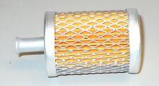 YAMAHA enticer VK540 viking SRX700 ovation sl gp excel SX700R Vector fuel filter