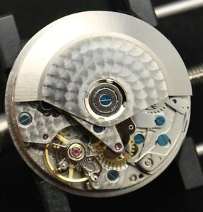 CLONE 7750 Watch Movement Parts replacement ETA VALJOUX 7750 - Choose From List