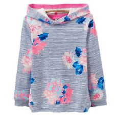 Joules Polyester T-Shirts & Tops (2-16 Years) for Girls