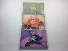 B1A4 K-POP 6th Mini Album [Sweet Girl] 3 version set CD Booklet photocard Sealed