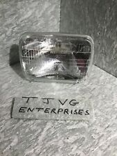 NEW GENUINE SYLVANIA  H6054  REPLACEMENT BULB
