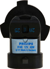 Philips 9140B1 Driving And Fog Light