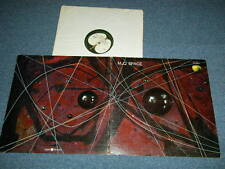 MJQ MODERN JAZZ QUARTET Japan 1970 NM LP SPACE