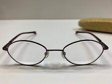 b1705a851dd Columbia Eyeglasses Cayman 102 47▫18 130 Frames Spring Hinges Lightweight