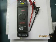 AEMC Differential Voltage Probe - DP-25