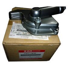 3.2 NEU ORIGINAL 1334648 633404 Wasserpump Opel Antara Insignia Vectra C 2.8