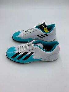 mens astro turf trainers football boots 3g pitches