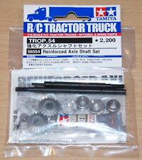 Lot of 4 blue sealed ball bearings 8 x 12 x 3.5mm for 1:10 RC suit Tamiya etc