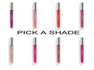 COVERGIRL Colorlicious High Shine Lip Gloss (PICK A SHADE)