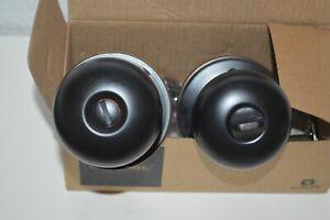 Schlage Privacy Lock J40 STR 716-254 Aged Bronze