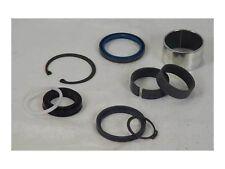 909001 Track Adjuster Seal Kit Fits Komatsu D31A-16, D31A-17, D31P-16
