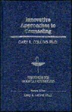 Innovative Approaches to Counseling (Resources for Christian Counseling), Collin