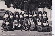 # POTENZA: FOLKLORE LOCALE   1957