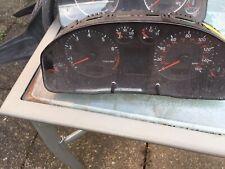 Audi A6 C5 4B Speedometer 4B0919910L 4B0920981B 4B0920981J 4B0920981CX