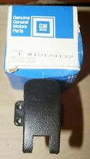 GENUINE GM 10174137 Vent Glass Latch Roadmaster Regal Caprice