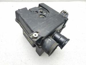 94 95 96 97 Accord L4 2.2L Engine Air Intake Cleaner Main Resonator Chamber OEM