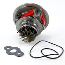 K04 Turbo Cartridge for Audi S3 TT /VW Golf 2.0 TFSI 265HP BHZ BYD 53049700064
