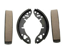 Drum Brake Shoe-Element3; Organic Rear Raybestos 216PG