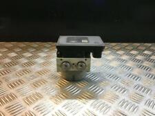 12-17 FORD FIESTA MK7 / B-MAX 1.0 PETROL ABS PUMP D1B1-2C405-AE/D1B1-2C405-BC