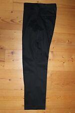 STRENESSE Blue Hose schwarz Modell 97000- Gr. 42