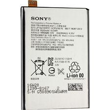 Batterie Sony LIP1621ERPC pour G3311 Xperia L1 bulk