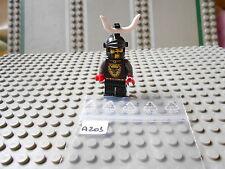 LEGO  VINTAGE   MINIFIG   OMINO Knights' Kingdom  6091 6095  6098  6096