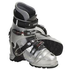 CRISPI DIABLO LS - Chaussures de Ski Randonnée - Pointure MO:25 - F:39 *NEUF*
