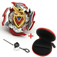 Beyblade Burst Cool HOT Spinning Top Metal Fusion Masters Battle Toys For Kids