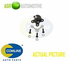 COMLINE FRONT LOWER RIGHT SUSPENSION BALL JOINT OE REPLACEMENT CBJ7051