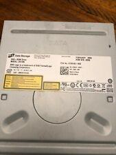 Hitachi SATA DVD-ROM Optical Disc Drive (DH10N)