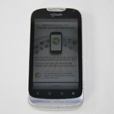 Huawei MyTouchQ U8730 (T-Mobile) Slider Cell Phone