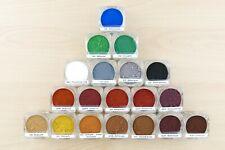 100g Trockenfarbe Farbpigmente Pulverfarbe Eisenoxid Pigmente Beton Gips Putz