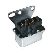 HVAC Blower Motor Relay Omega Environmental MT0515