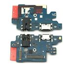 For Samsung Galaxy A40 A405F Charging Port Dock Connector Headphone Jack & Mic