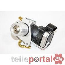 Pierburg AGR-Ventil passend für Opel Astra G Zafira A Vectra C 2.0 2.2 16V