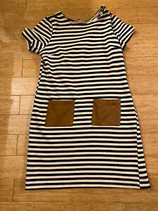sugarhill boutique Size 12 Dress