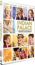 Indian Palace 2 Suite Royale DVD NEUF SOUS BLISTER