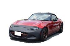 2016-2020 Mazda Miata Bra