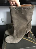 Enzo Angiolini, Boots, Size 8.5