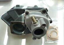Mister Auto Autoteile VALEO Wasserpumpe 506383