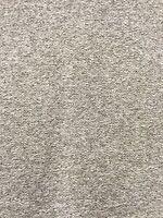 "~A Designs~ 4 Yards Robert Allen ""Grey Flannel"" Upholstery Fabric"