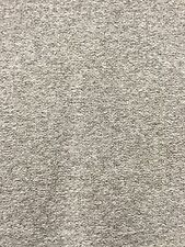 "~A Designs~ 4 Yards Robert Allen ""Grey"" Upholstery Fabric"