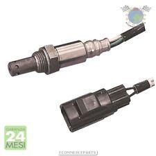 DDMMD Sonda lambda Meat VOLVO V70 II Benzina/Gas naturale (GNC) 2000>2007