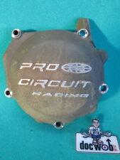 Recambios Pro Circuit para motos Yamaha